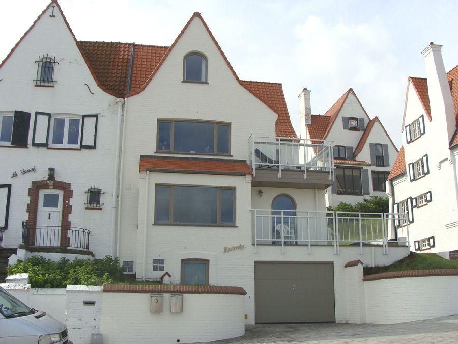 residentie Marleentje